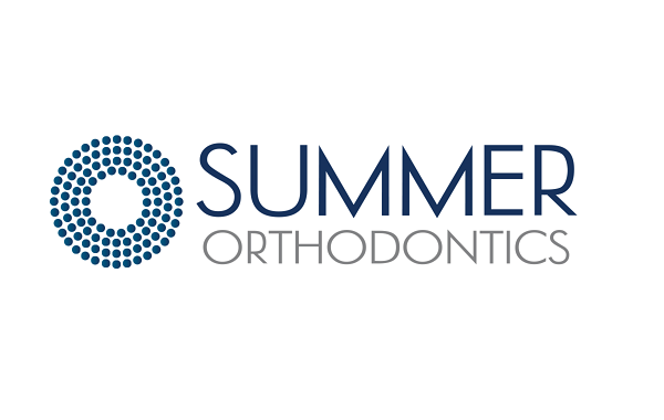 Summer Orthodontics